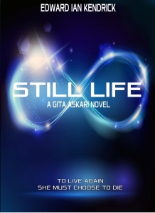 Still Life Final